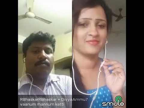 Download Vaanum Mannum mp3 song from Kaadhal Mannan