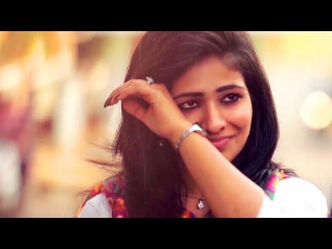 Heart Beat | Tamil Short Film | Thoufeek Smart | Ajay | MG Movies