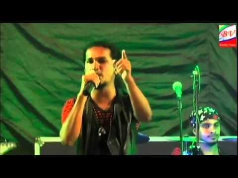 kelle oba enathuru Rayan Live Horizon Live At Karambe