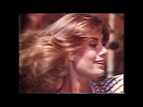 """Gard Shampoo - """"Schönes Haar ist Dir gegeben"""" (Werbung 1982)"""