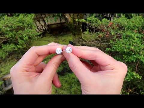 Amora Eternity challenge - can you pick the $45k H&A diamond?