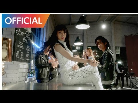 마마무 (Mamamoo) - Piano Man MV