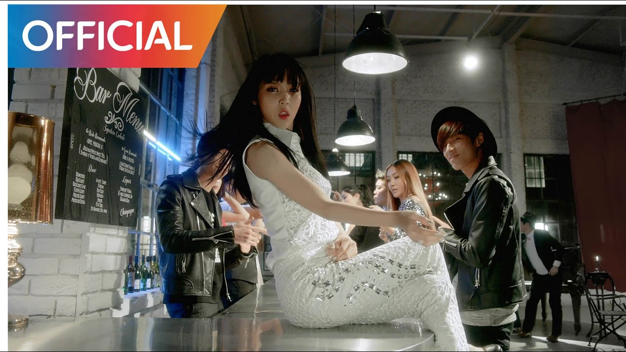 Mamamoo: 10 Songs to Get to Know K-Pop Quartet | Billboard