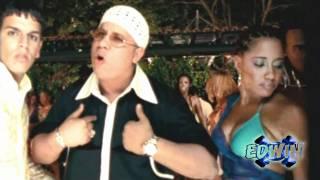 Baila Morena - Hector y Tito ft. Don Omar / Glory thumbnail