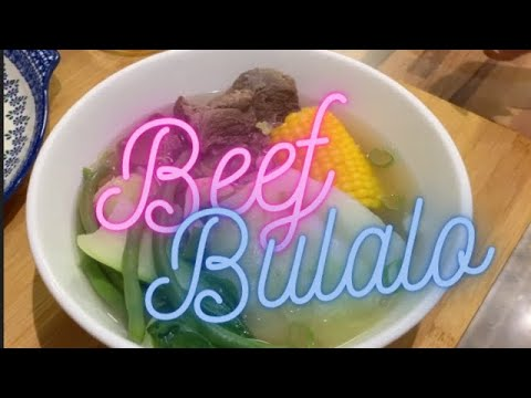 how-to..beef-bulalo..marlyn's-version