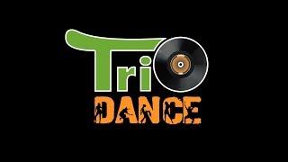 TRIO DANCE /Cardi B, Bad Bunny & J Balvin - I like it / Video