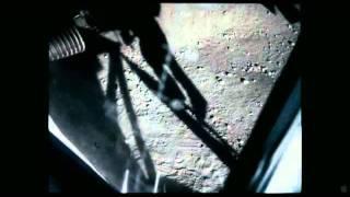 Аполлон 18 Русский трейлер HD.mp4