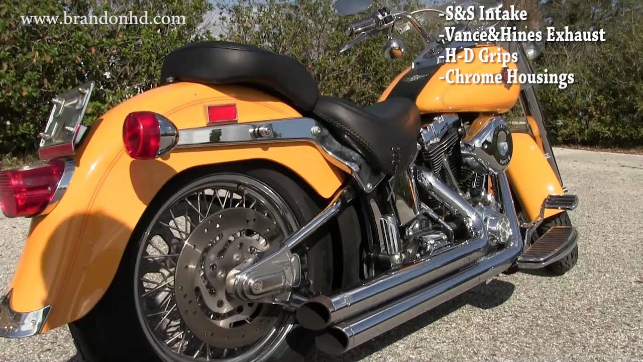 Stillwater Motorcycles Craigslist   Reviewmotors.co