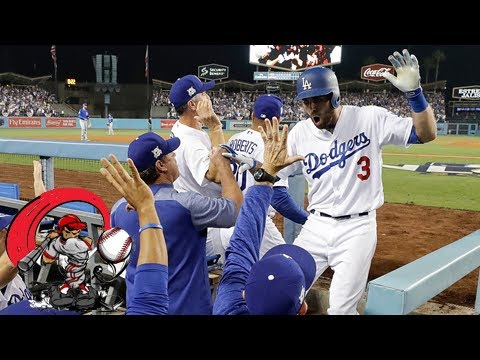 dodgers'-chris-taylor-homers-in-nlcs-game-1