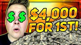 INSANELY FAST HYPER TURBO FINAL TABLE!!!! | PokerStaples Stream Highlights