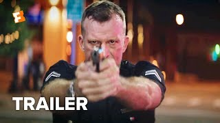 Crown Vic Trailer #1 (2019) | Movieclips Indie