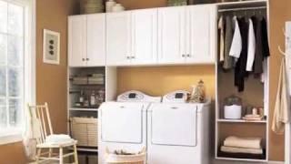 Closet Systems By Timm Charleston Sc