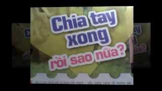 Chia Tay Cuối - Night TP