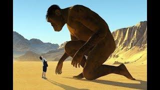 Доказательства которые невозможно скрыть. Наша цивилизация не первая на Земле. Кто жил до нас.