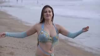 Download Video Belly Dance 2019   Jacqueline MP3 3GP MP4