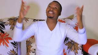 NDUTAIWE By Justus Myello (Official Video) Worship Song