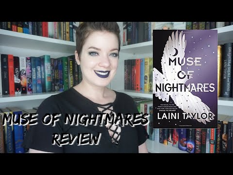 muse-of-nightmares-(spoiler-free)-|-review