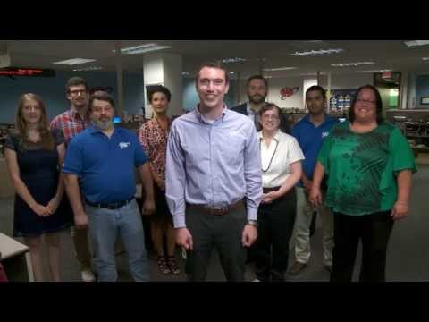 Join the AAA Call Center Team!