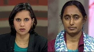 Tehelka case: sexual assault, cover-up, now intimidation?