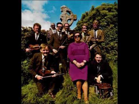 """the-castle-ceili-band""-:-""bobby-casey's/the-portarlington/mccallum's-"""