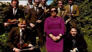THE CASTLE CEILI BAND : Bobby Casey's/The Portarlington/McCallum's