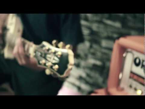 CLOVERACE: Music land (Official Video)