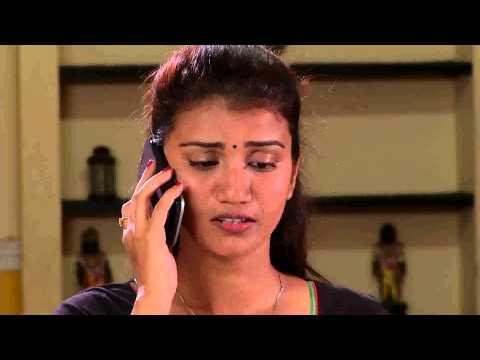 Kalyana Parisu Episode 106 14/06/2014