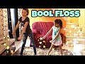 Download BOOL FLOSS Challange - Irmas na ReaL