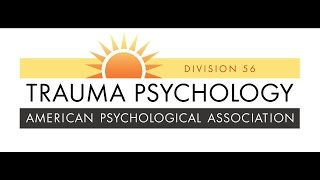 Thema Bryant-Davis - Trauma Psychology Training