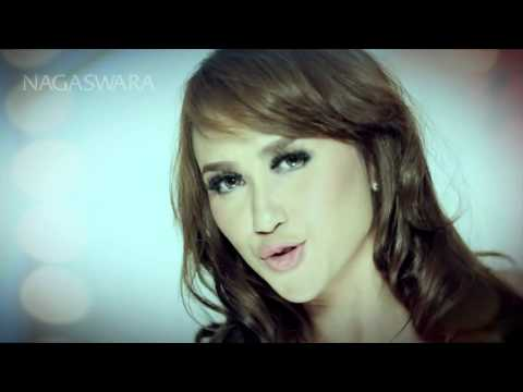 Bebizie - Nyamuk Malam - Official Music Video HD - Nagaswara