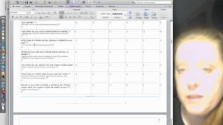 IOS OS   IOS   Mobile UX Week1 :: iOS Development Plan Documentation Review