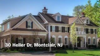 30 Heller Dr, Montclair, Nj