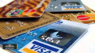 7 Ways to Keep Your Credit Card Safe