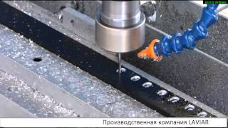 Производство светодиодных модулей для изготовления бегущих строк(, 2013-09-29T02:36:48.000Z)