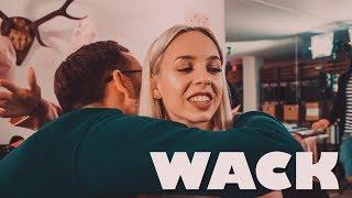 PEŁEN SWAG - WACK odc. 4 | SERIAL od NA PEŁNEJ