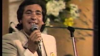 ANGELO TARTICCHIO - Pegulan LIVE!! MIK 84