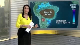Izabella Camargo sensualíssima 28/06/2018.