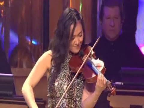 Yanni - PlayTime,  Concert Event 2006 (Short edition)