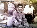 Download Le Maestro Du Malouf Med Taher Fergani Mariage à Annaba Hawzi (عقلي بهواكم مدالي) MP3 song and Music Video