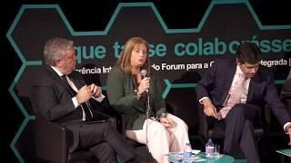 IV Conferência Internacional Govint 2018