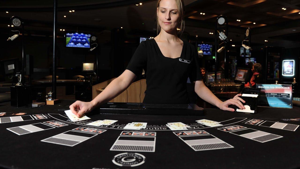 777 casino auszahlung