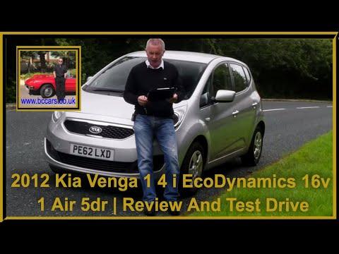2012-kia-venga-1-4-i-ecodynamics-16v-1-air-5dr-|-review-and-test-drive