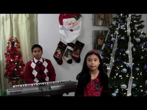 My Song For You - Bridgit Mendler ft. Shane Harper (Cover by Caitlin Diaz)