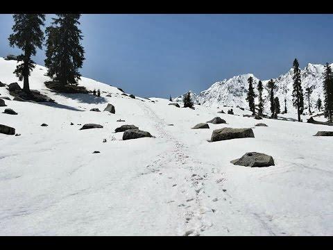 My Pakistan Adventure | Kalash | Kaghan | Kumrat | Dudipatsar | HD