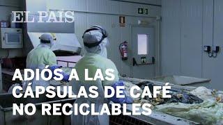 Baleares prohibirá las cápsulas de café no reciclables en 2020 | España