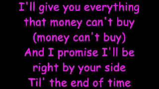 Until the End of Time   Westlife   With Lyrics
