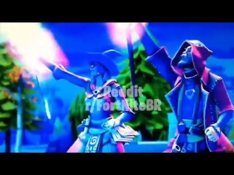 Ios Gaming Yt S All New Skins Wallpapers Fortnite Battle Royale