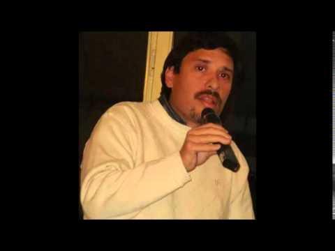 Santiago Gómez: Cambiar la rutina ayuda al bienestar personal