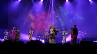 Namewee - Makudonarudo (Tokyo Bon) Live @ Japan Expo Paris thumbnail