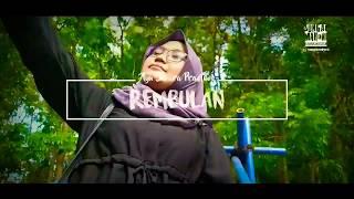 Single Terbaru -  Rembulan Ayu Swara Prastiwi Cover Revansa